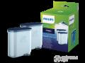 Philips CA6903/22 AquaClean vízkő-és vízszűrő