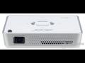 Acer C101 LED WVGA projektor