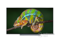Toshiba 55V6863DG UHD SMART LED Televízió