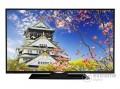 JVC LT32VH53J DVB-C/T/T2/S/S2 SMART Beépített WIFI LED Televízió