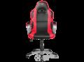 Trust GXT 705 Ryon gamer szék