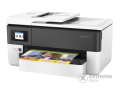 HP HP OfficeJet 7720 MFP DADF