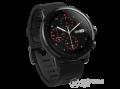 Xiaomi Amazfit Stratos okosóra, fekete