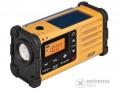 SANGEAN MMR-88 dinamós/napelemes AM/FM rádió