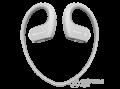Sony NWWS623W vízálló vezeték nélküli Sports Walkman®, 4GB, fehér