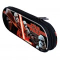 Star Wars fém tolltartó Kylo