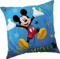 Mickey Disney párna, díszpárna