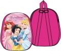 Hercegnők Disney plüss hátizsák táska magnificent
