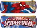 Pókember , Spiderman tolltartó 22 cm