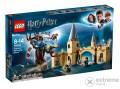LEGO ® Harry Potter™ 75953 Roxforti Fúriafűz
