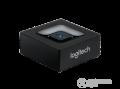 Logitech Bluetooth® Audio Adapter