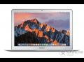 """Apple MacBook Air 13"""" (2017) i5 DC 1.8GHz, 8GB, 128GB SSD, HD 6000, (HUN) (mqd32mg/a)"""