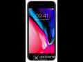 Apple iPhone 8 256GB (mq7c2gh/a), asztroszürke