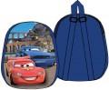 Verdák Disney plüss hátizsák táska Flynn