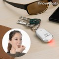 InnovaGoods InnovaGoods LED Kulcskereső Kulcstartó