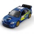 Kinsmart Subaru Impreza WRC