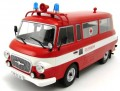 Barkas B 1000 Feuerwehr 1:18