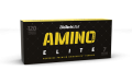 BioTech Amino Build Elite 120 megadózisú kapszula