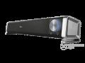 Trust Asto Bluetooth hangprojektor