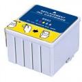 Starink 193 - T053 Color utángyártott tintapatron