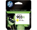 HP 903XL Yellow eredeti tintapatron