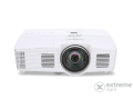 Acer DLP 3D S1283Hne XGA projektor