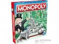 HASBRO Monopoly Classic társasjáték