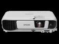 Epson EB-W42 WXGA Beépített Wifi Projektor