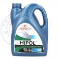 ORLEN Hajtómű olaj ORLEN Hipol 80W90 GL5 5L