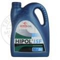 Hajtómű olaj ORLEN Hipol 85W90 5L