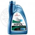 Hajtómű olaj ORLEN Hipol 85W140 1L