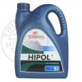 ORLEN Hajtómű olaj ORLEN Hipol 85W140 5L