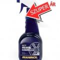 Mannol felnitisztító spray 500ml