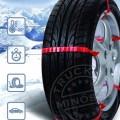 TruckerShop Indulás és haladássegítő gumi heveder szett