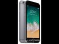 Apple iPhone 6S 32GB (mn0w2gh/a), asztroszürke