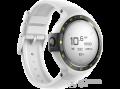 TICWATCH S Smartwatch okosóra, fehér