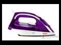 TEFAL FV1844E0 Maestro 1844 Anti-Drip violet gőzölős vasaló