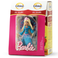 Cebion 2x multi szirup DUO + Barbie 2x150ml