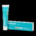 Bionect sebkezelő krém 30g