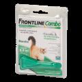 Frontline Combo rácsepegtető oldat macskának 0,5ml