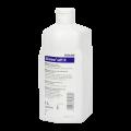 Skinman soft N kézfertőtlenítő 1 liter