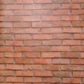 Gekkofix Brick tégla mintás öntapadós tapéta 67,5 cm x 15 m