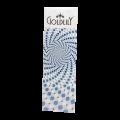 Goldlily fogamzásgátló eszköz normál plastic