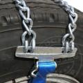 TruckerShop Indulás és haladássegítő HEVEDERES párban