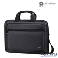 "Hama HARD CASE NICE 13,3"" notebook / laptop táska - fekete (101771)"