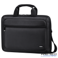 "Hama HARD CASE NICE 15,6"" notebook / laptop táska - fekete (101772)"