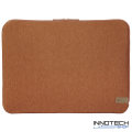 "Hama JERSEY 11,6"" notebook / laptop tok - narancs (101813)"