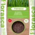 Naturgold Búzafű csíráztató földkeverék, 3 l