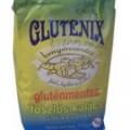 Glutenix foszlós kalács sütőkeverék 500 g
