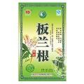 Dr. Chen Banlagen instant tea, 12 db